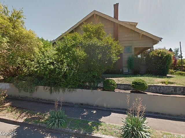 Lease to Own Home on 20Th Portland, OR