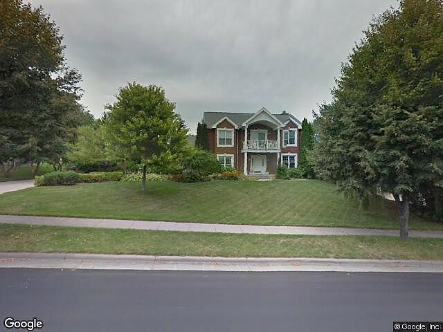 Lease to Own Home on Welton Madison, WI