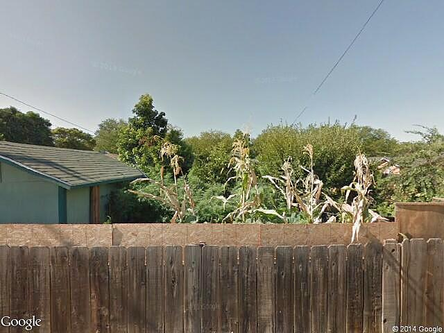 Lease to Own Home on 1St Merced, CA