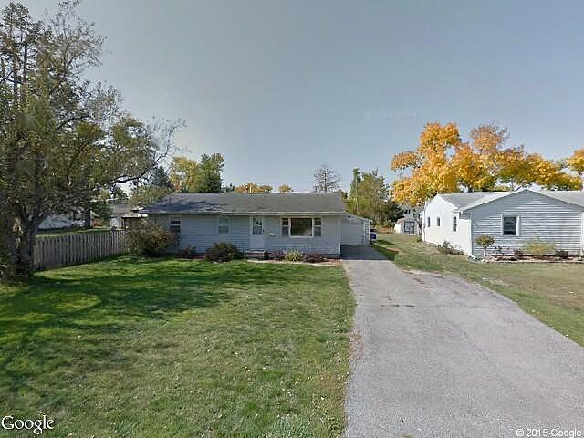 Lease to Own Home on G Vinton, IA