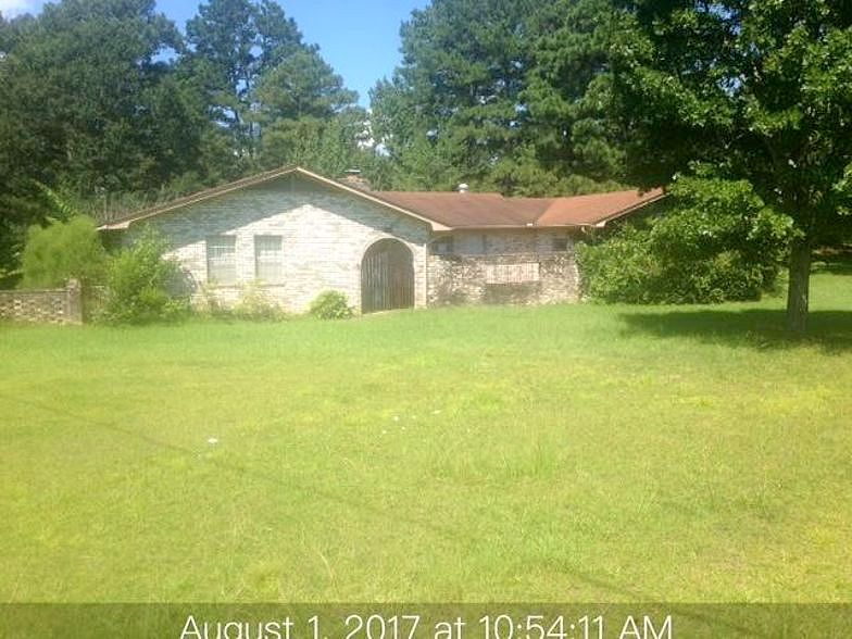Lease to Own Home on Highway 493 Meridian, MS