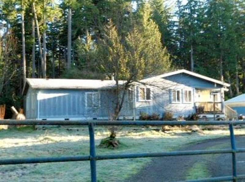 Lease to Own Home on 123Rd Arlington, WA