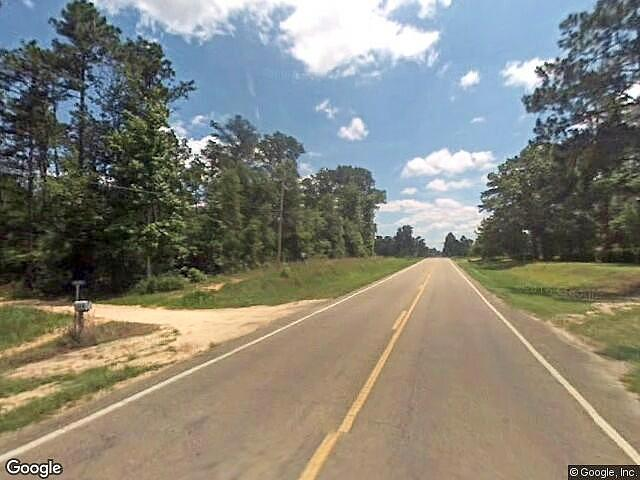 Lease to Own Home on Highway 26 W Lucedale, MS