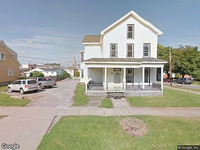 Lease to Own Home on N 7Th Ave #B Clarion, PA