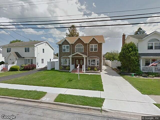 Lease to Own Home on Virginia Plainview, NY