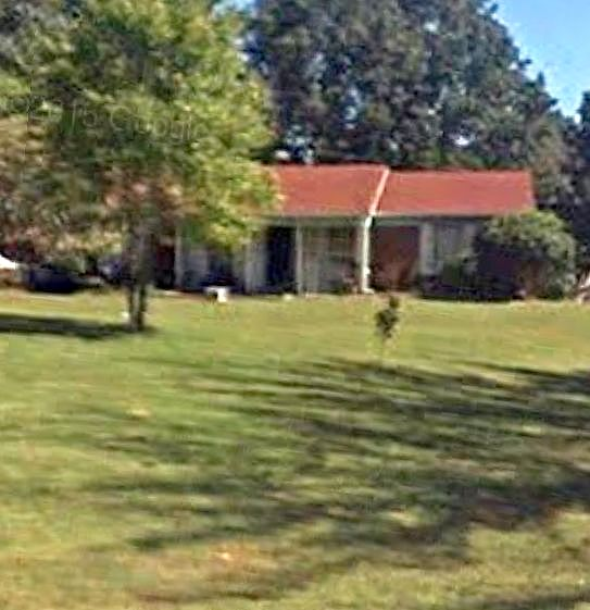 Lease to Own Home on Red Banks Byhalia, MS
