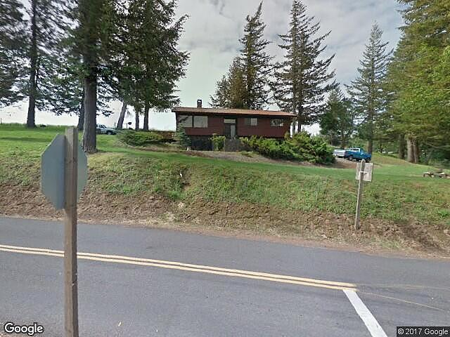 Lease to Own Home on Historic Columbia River Corbett, OR