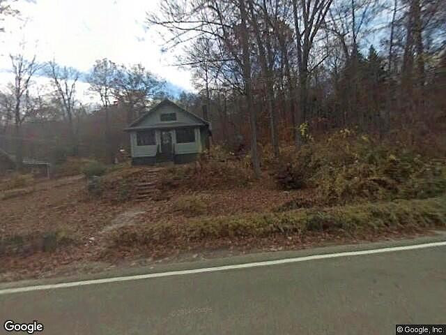 Lease to Own Home on Route 292 Holmes, NY