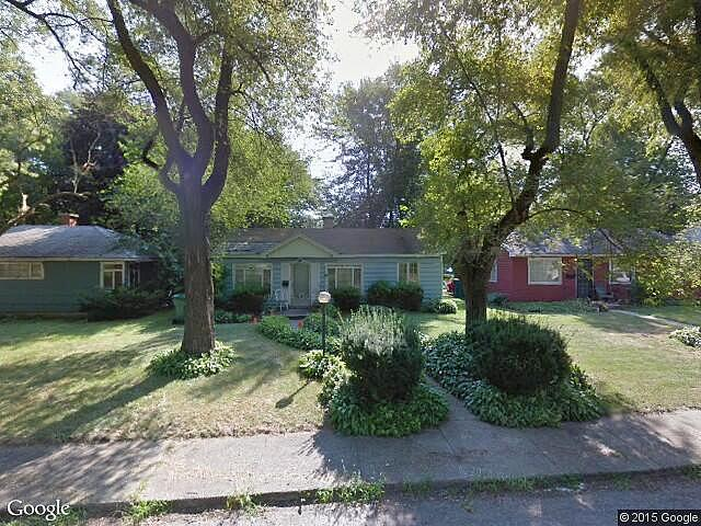 Lease to Own Home on Johnson Gary, IN