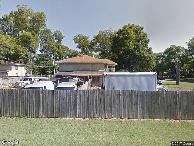 Lease to Own Home on 8Th West Memphis, AR