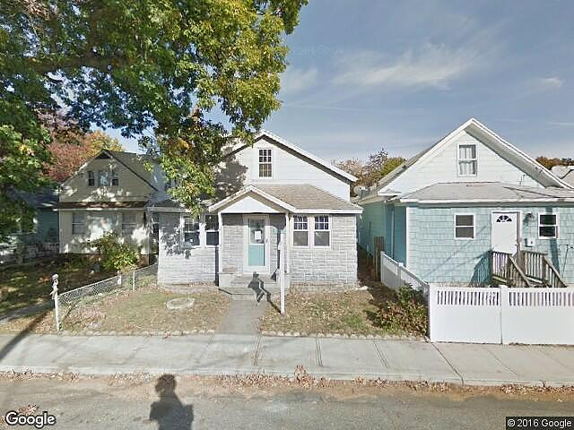 Lease to Own Home on Naugatuck Milford, CT