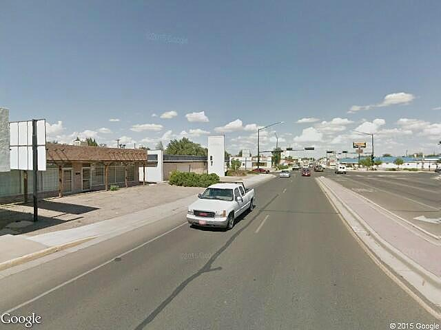 Lease to Own Home on W 2Nd St Roswell, NM