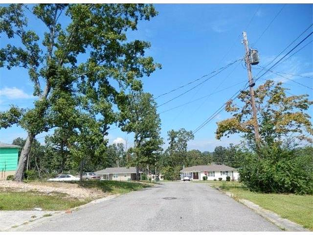 Lease to Own Home on 9Th Center Point, AL