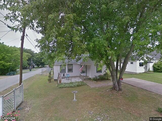 Lease to Own Home on Northview Gallatin, TN