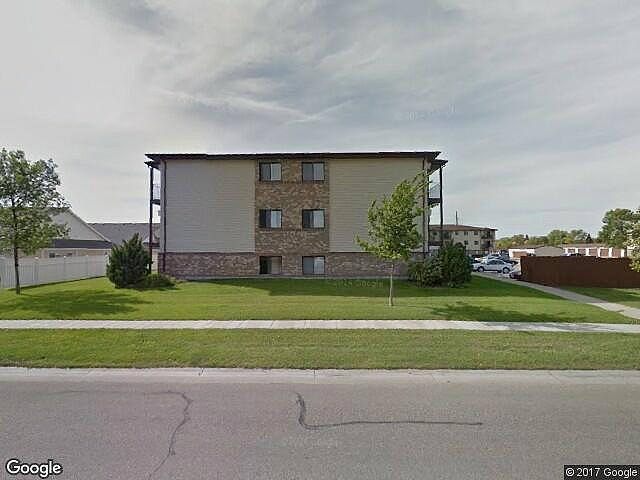 Lease to Own Home on 6Th St Nw West Fargo, ND
