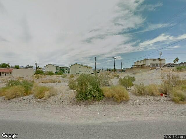 Lease to Own Home on Turquoise Rd Bullhead City, AZ