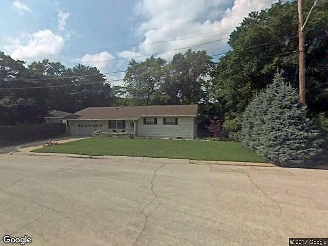 Lease to Own Home on Lindberg West Lafayette, IN