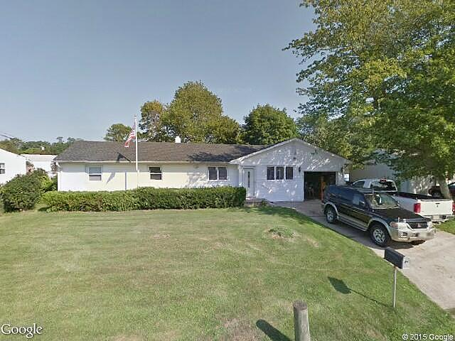 Lease to Own Home on Leswing Brick, NJ