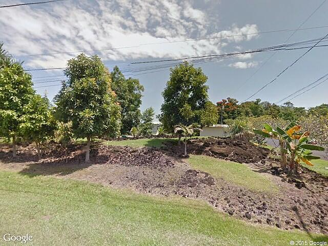 Lease to Own Home on Mohouli Hilo, HI