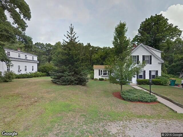 Lease to Own Home on Arnold North Attleboro, MA