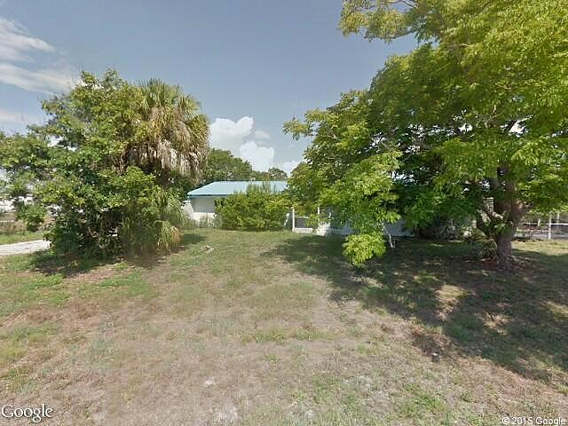 Lease to Own Home on 87Th Okeechobee, FL