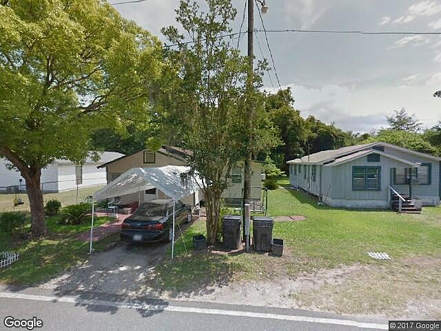 Lease to Own Home on Gallop Saint Marys, GA