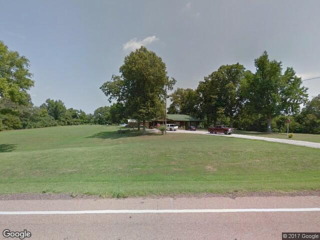 Lease to Own Home on Us Highway 70 Brownsville, TN