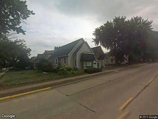 Lease to Own Home on 4Th Marshfield, WI