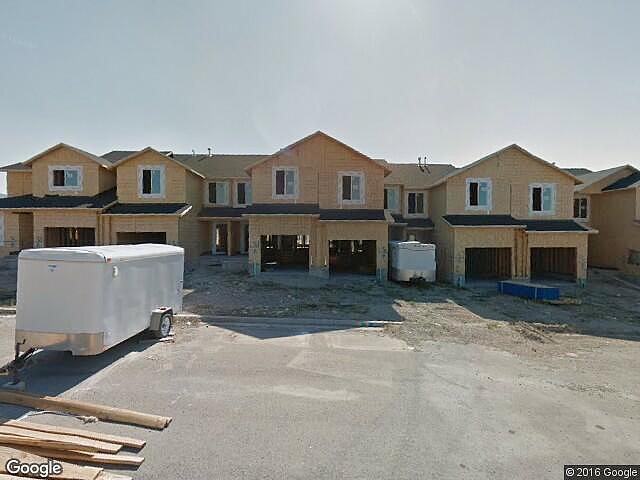 Lease to Own Home on Gleneagles Ct Tooele, UT
