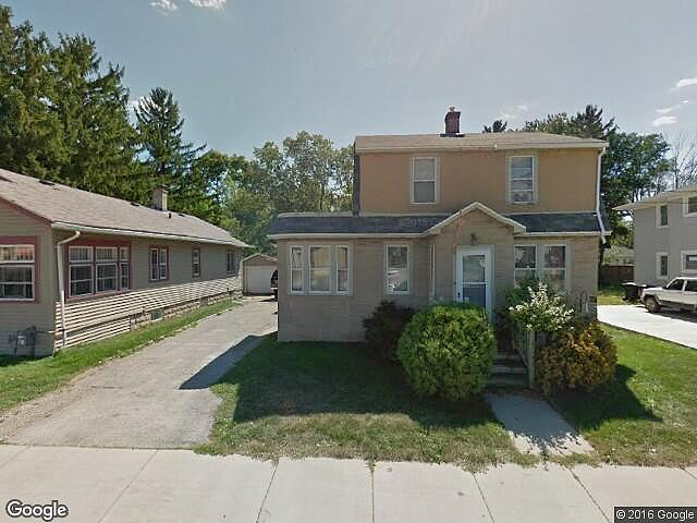 Lease to Own Home on Wisconsin Appleton, WI