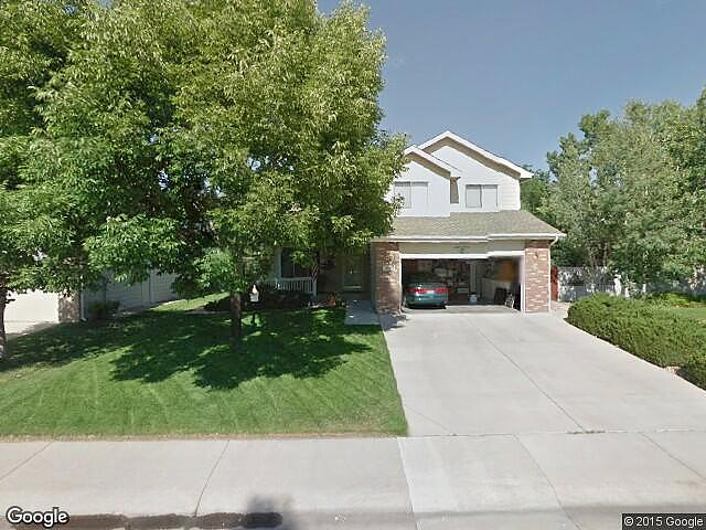 Lease to Own Home on Featherstar Fort Collins, CO