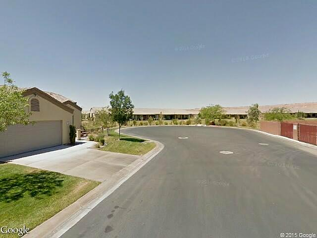 Lease to Own Home on Jensen Dr Mesquite, NV
