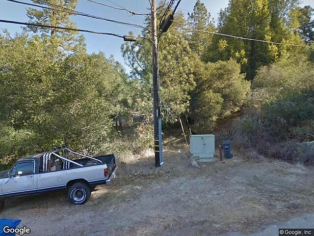 Lease to Own Home on Larita Ben Lomond, CA