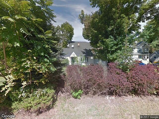 Lease to Own Home on Old Ridge Monmouth Junction, NJ
