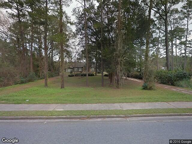 Lease to Own Home on Radium Springs Albany, GA
