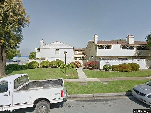 Lease to Own Home on Rossi Salinas, CA