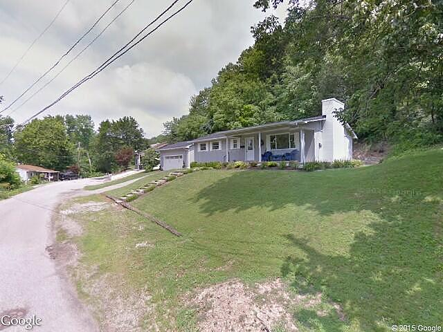 Lease to Own Home on Circle Dunbar, WV