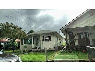 Lease to Own Home on 21St Dunbar, WV