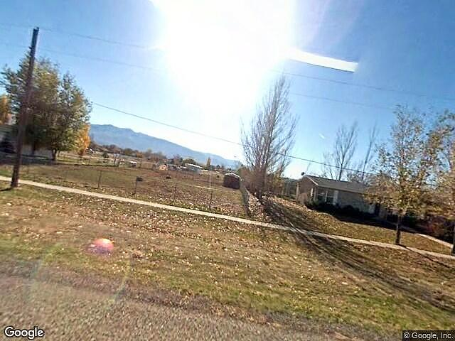 Lease to Own Home on 400 Fillmore, UT
