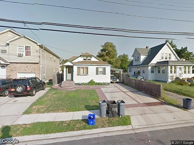 Lease to Own Home on Van Buren Uniondale, NY