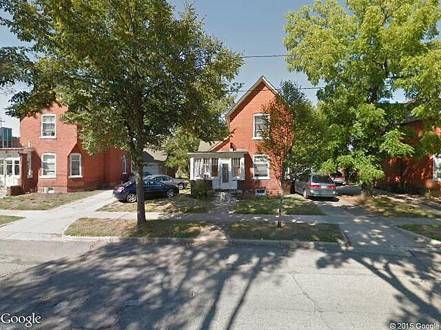 Lease to Own Home on Central Holland, MI
