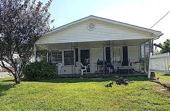Lease to Own Home on Virginia Jamestown, KY