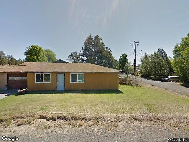 Lease to Own Home on Carrol Bonanza, OR