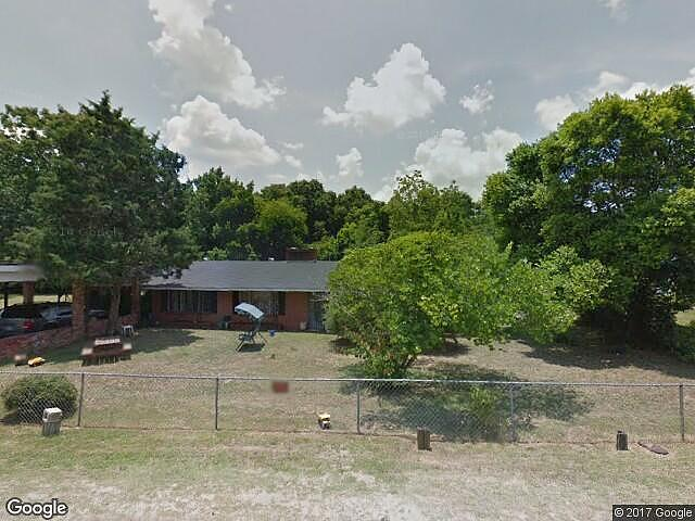 Lease to Own Home on Churchill Selma, AL