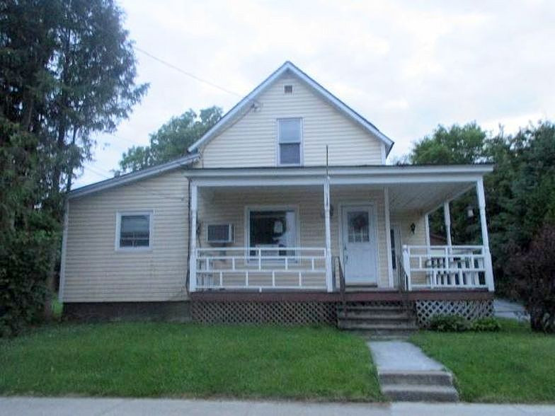 Lease to Own Home on Smith Barre, VT