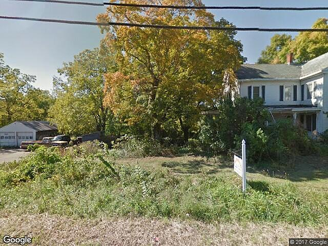 Lease to Own Home on Broadway Ulster Park, NY