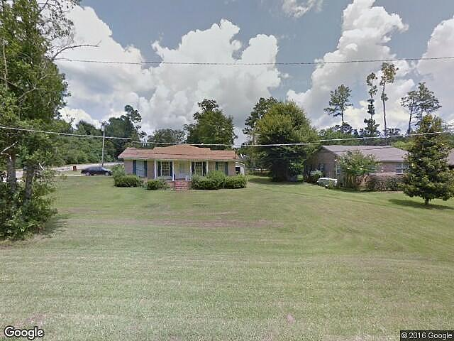 Lease to Own Home on Vine Wiggins, MS