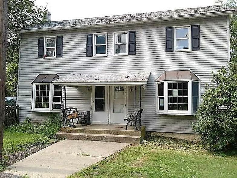 Lease to Own Home on Axford Oxford, NJ