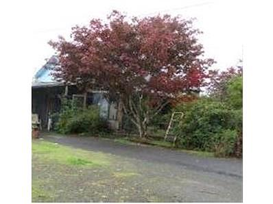 Lease to Own Home on Loop Grays River, WA