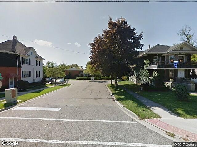 Lease to Own Home on E Palatine Rd Unit#:169-I Palatine, IL
